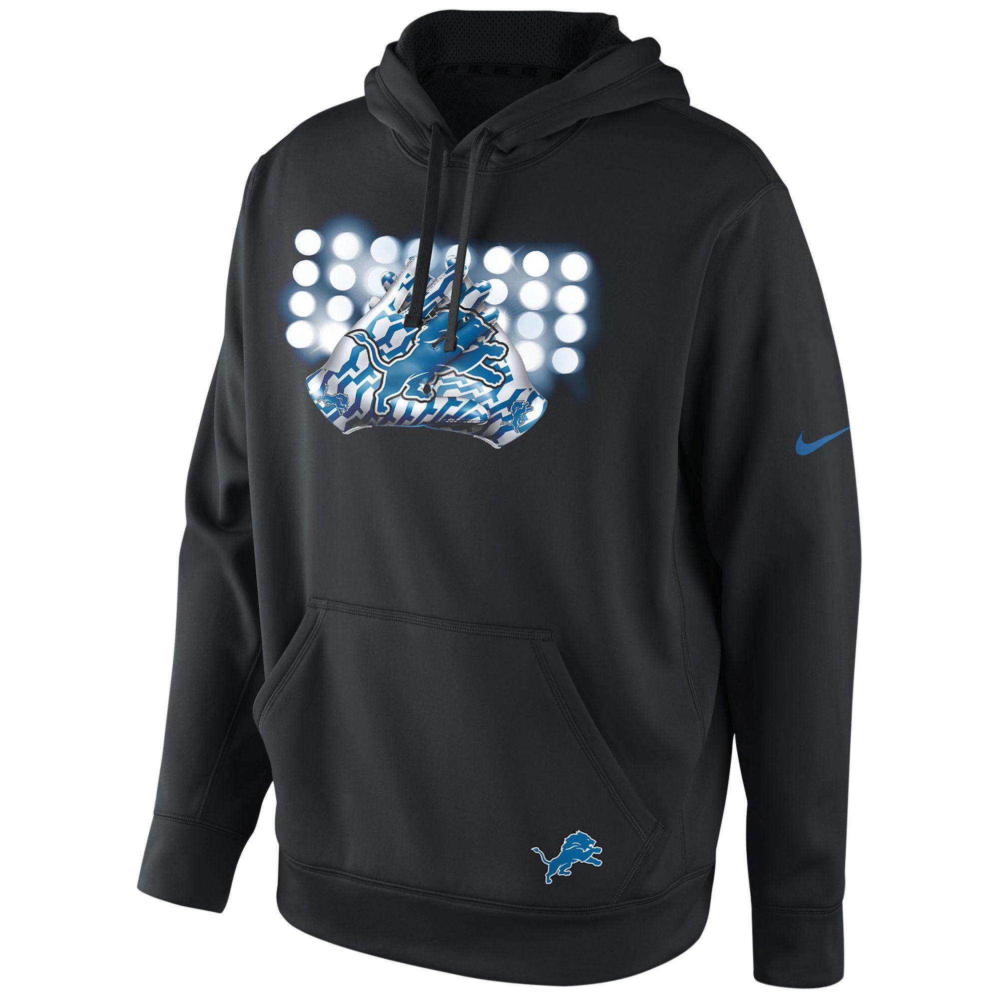 Nike hoodie for men