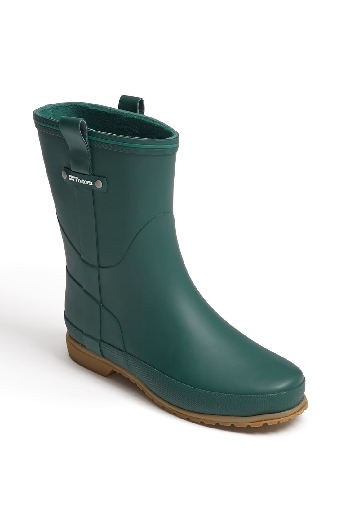 jimmy choo rain boot | eBay