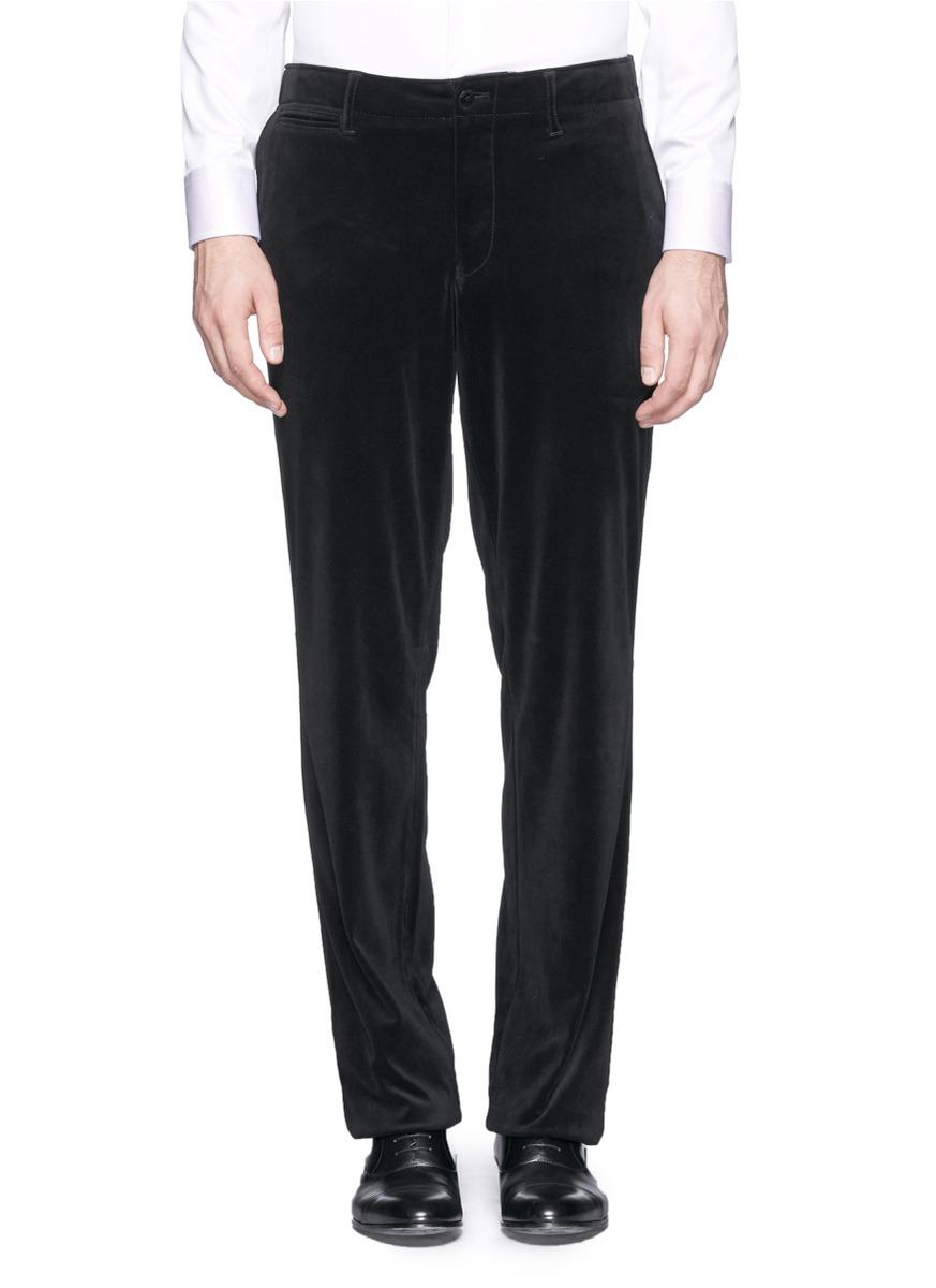 Elie Men's Style Slim Fit Jacket/Blazer EBBW1555