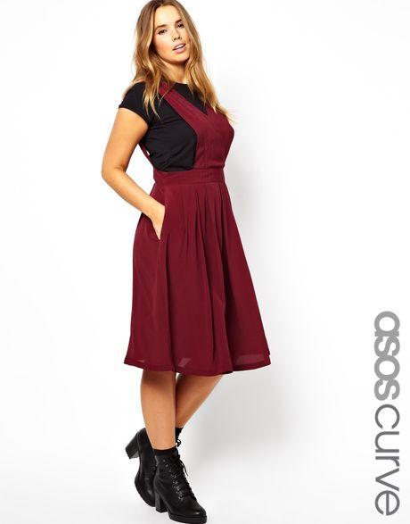 Brilliant Bulk Flannel Clothing Shirts Dresses  Wholesale Manufacturers UK