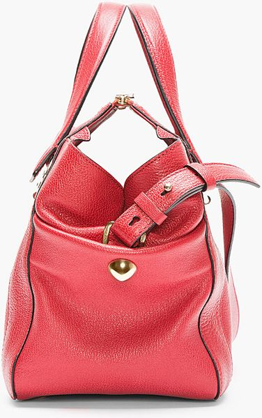 choloe handbags - chloe pebbled shoulder bag, chloe look alike handbags