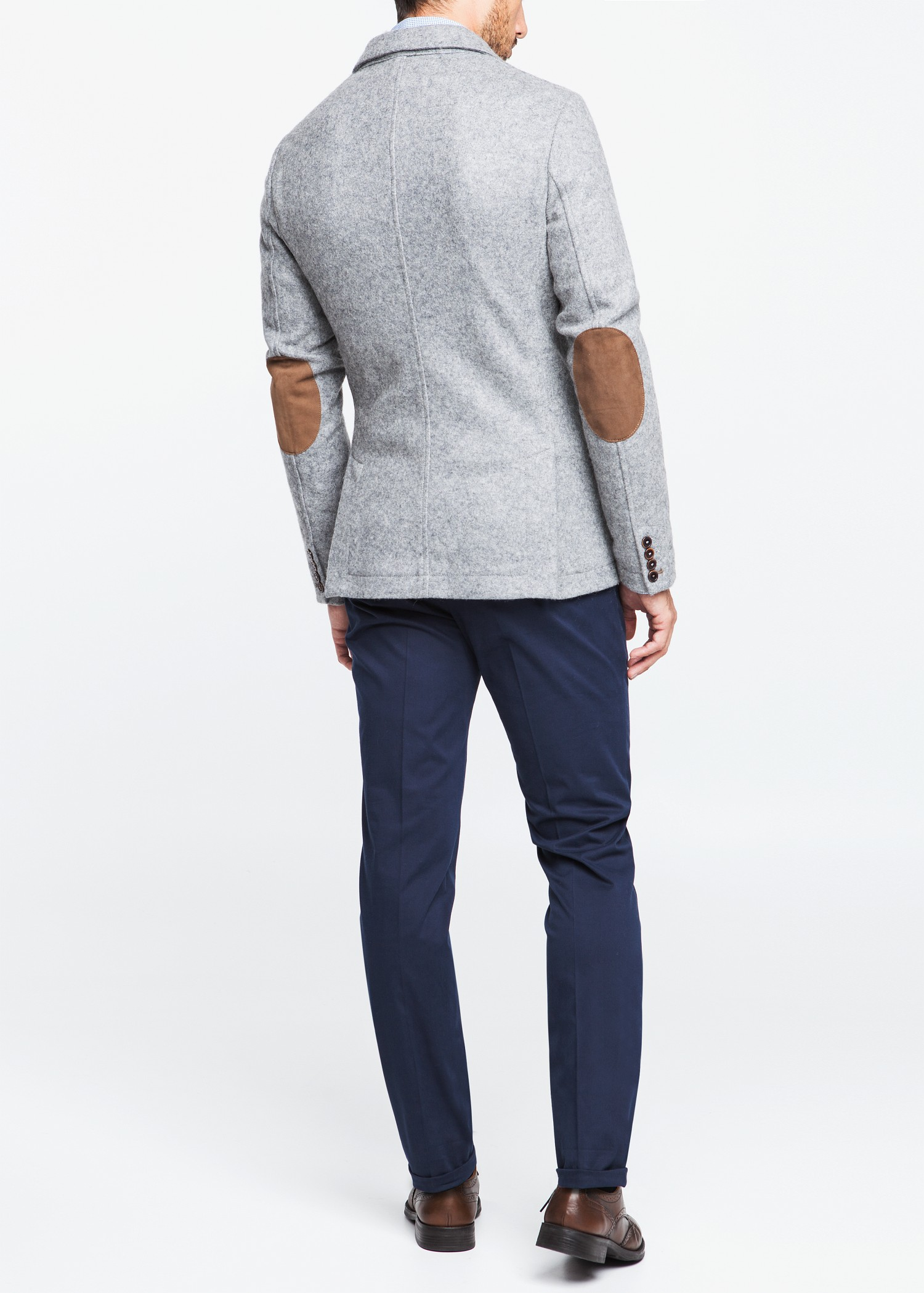 Shop for men's mens elbow patches jacket online at Men's Wearhouse. Browse the latest mens elbow patches jacket styles & selection from r0nd.tk, the leader in men's apparel. FREE Shipping on orders $99+!