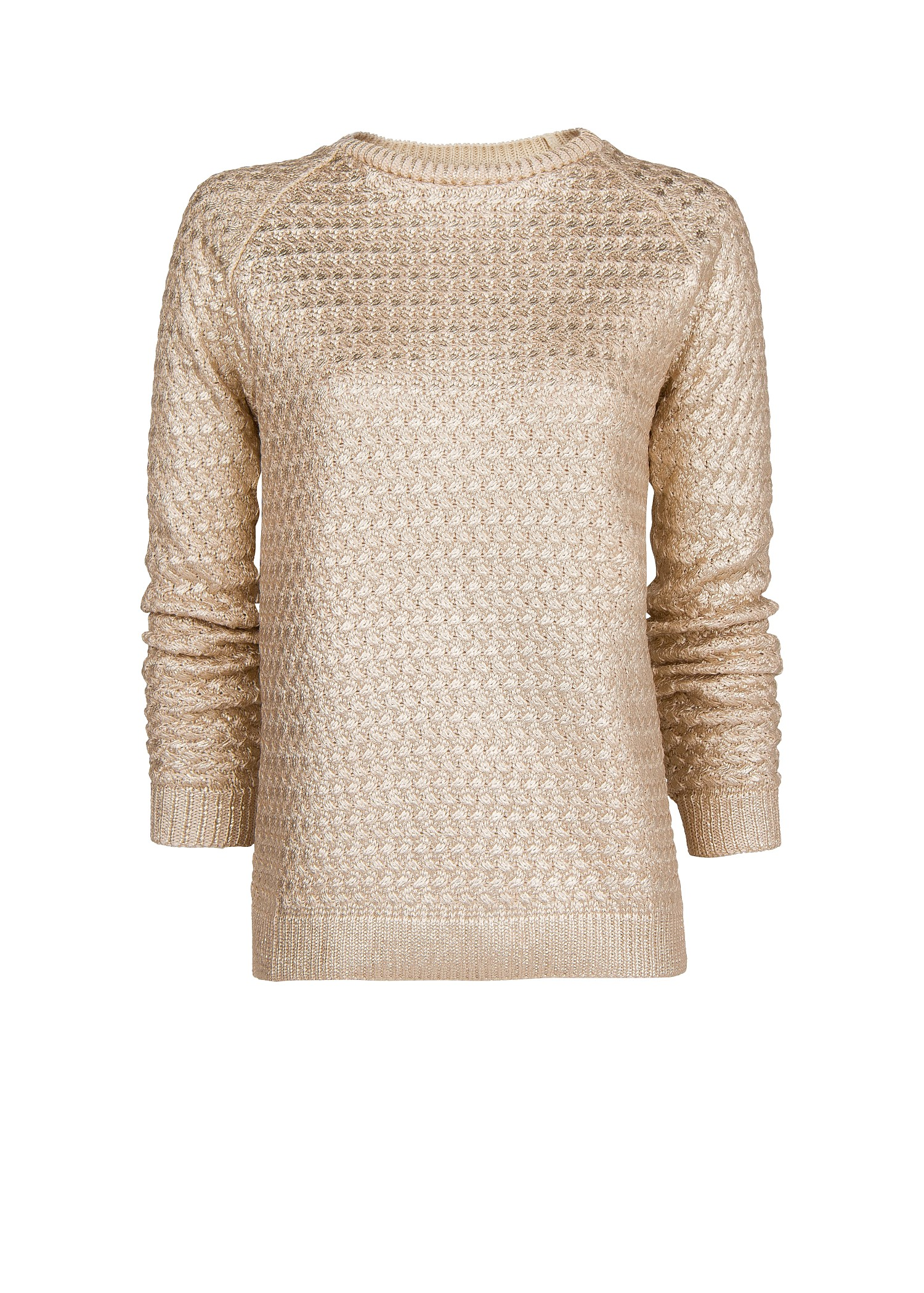 Shop for metallic sweaters for women at sofltappreciate.tk Free Shipping. Free Returns. All the time.