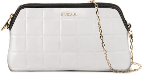 furla-white-isabelle-pouch-product-1-137