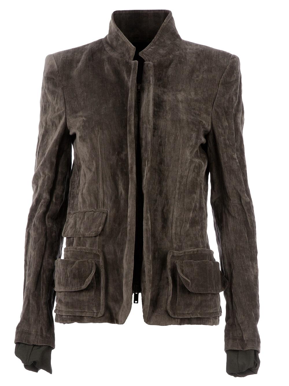 Shop for and buy mens velvet blazer online at Macy's. Find mens velvet blazer at Macy's. Macy's Presents: Gray (1) Red (2) Customer Ratings Kenneth Cole Reaction Men's Slim-Fit Micro-Grid Velvet Dinner Jacket.