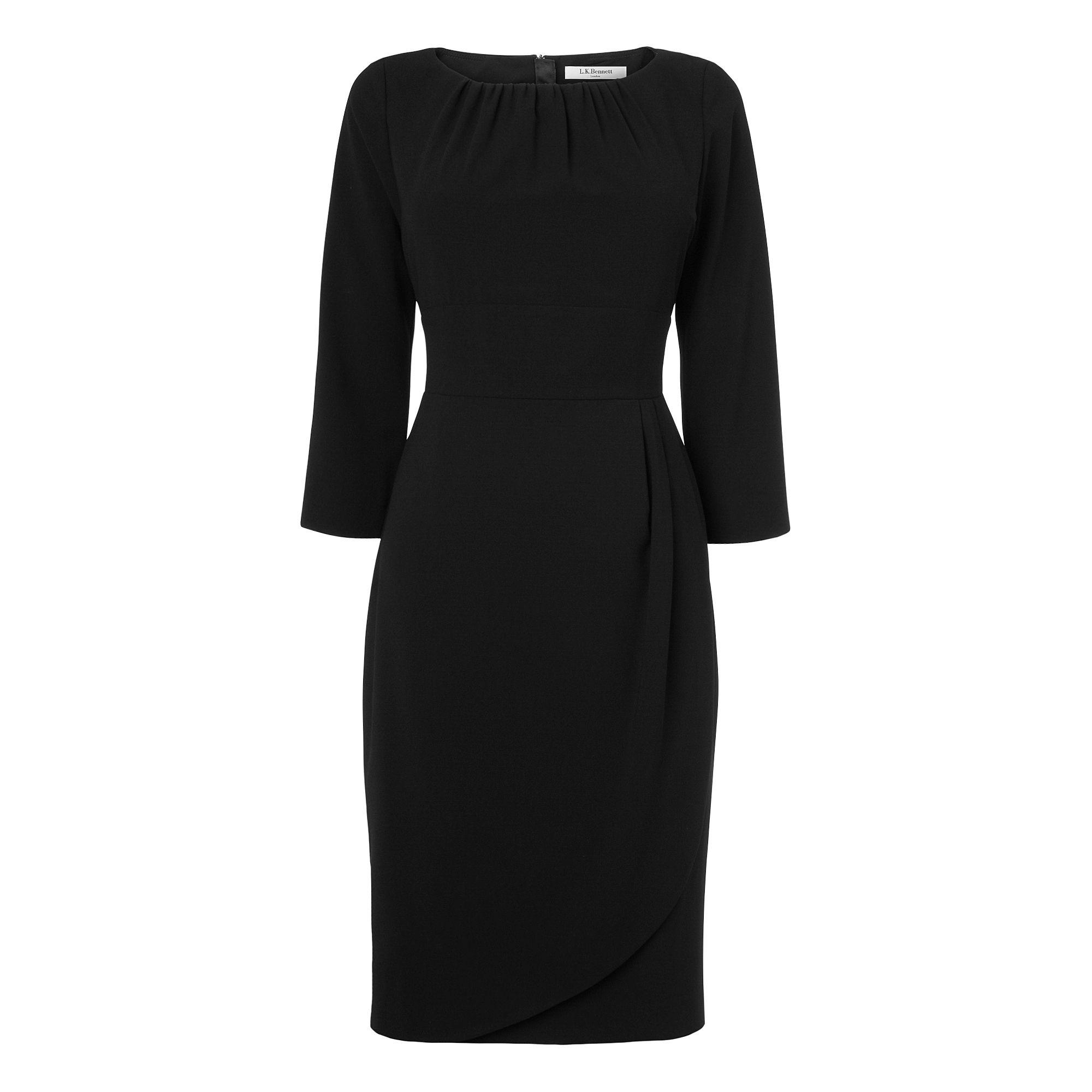 lk bennett in Diverse Women's Clothing | eBay