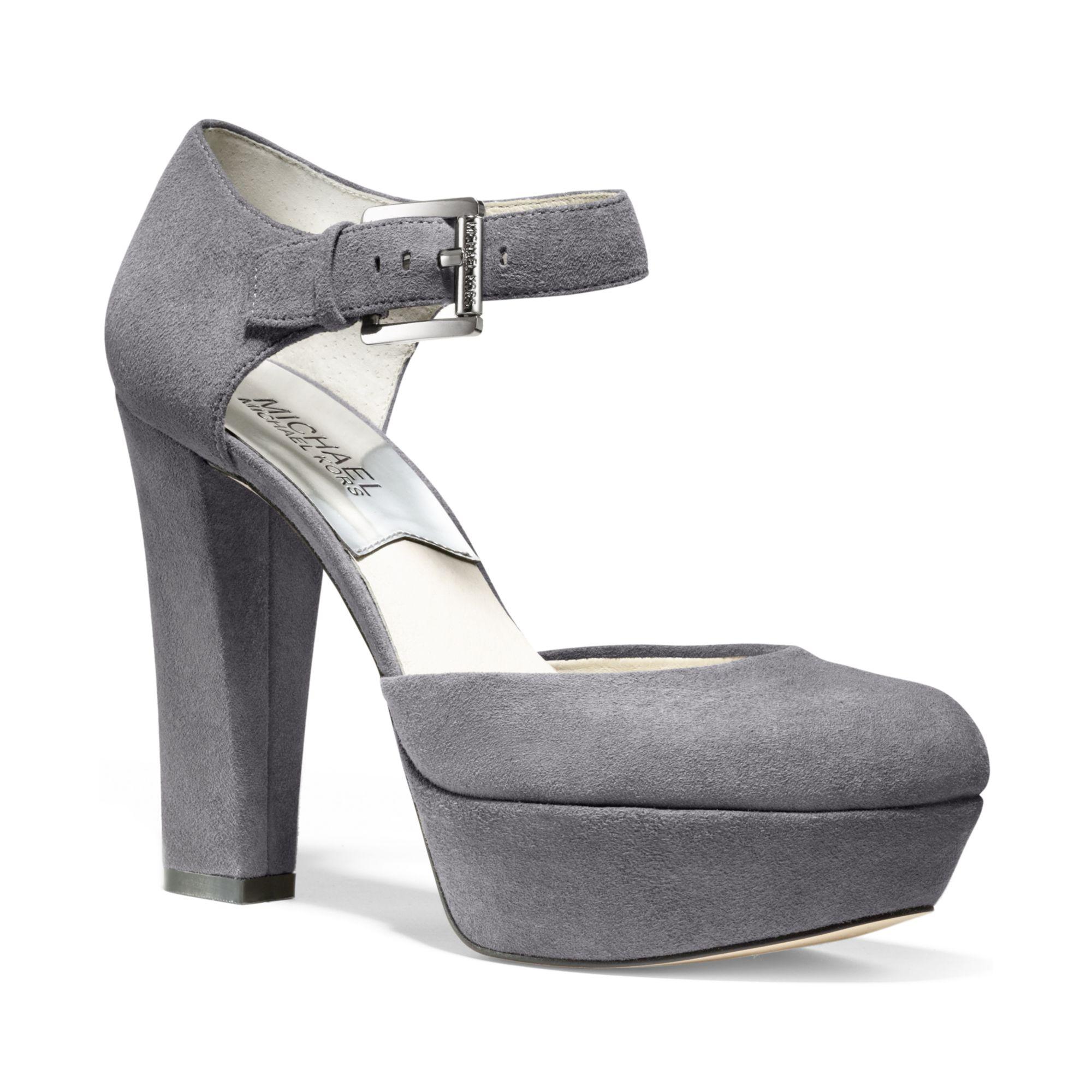 P S Michael Shoes