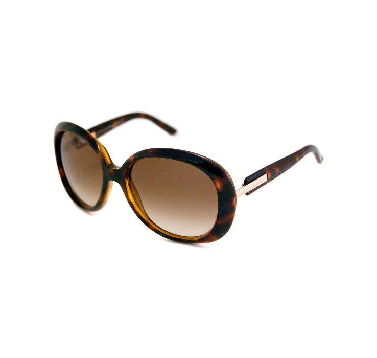 Women Sunglasses For Summer 2013 | Women Style - EALUXE.COM  |Gucci Sunglasses Women 2013