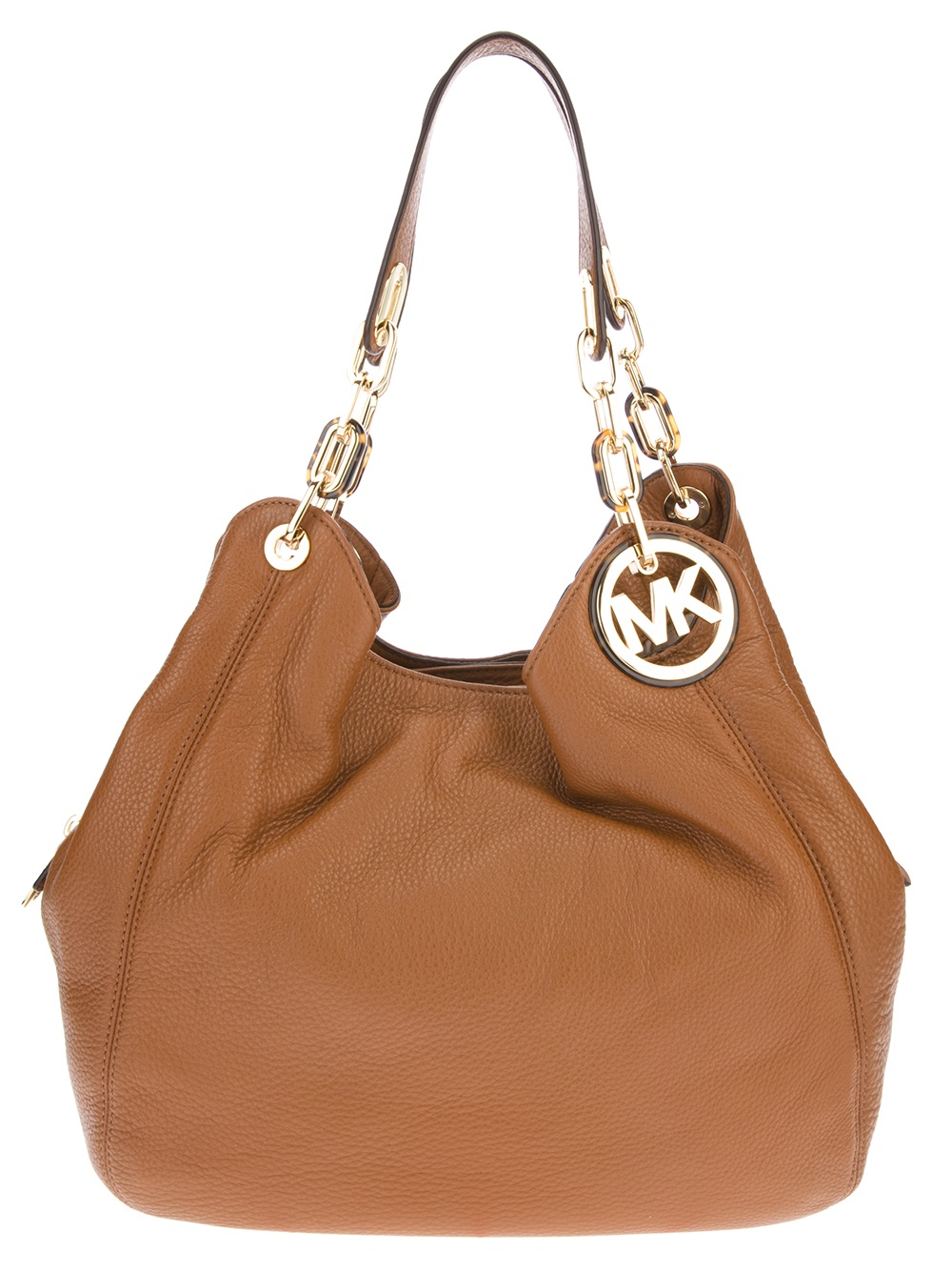 Michael Kors Slouch Tote Bag Brown besides Ysl Saint Laurent Classic Medium Monogram College Bag In Grey Ultramarine Matelasse Leather furthermore Saint Laurent Monogramme Caviar Leather Wallet Black furthermore Fashion Inspiration For The Day Red Handbags For The Holidays further Carven Round Bag Orangeplain. on valentino purse