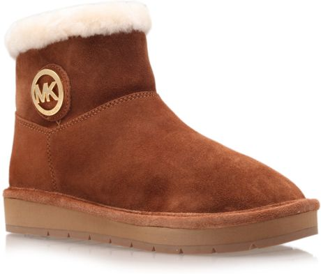 e33cbd36993 Ugg Boots Sale Indianapolis - cheap watches mgc-gas.com
