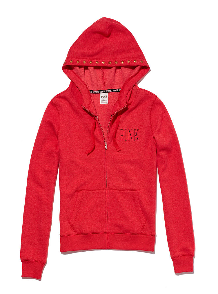 Victorias secret hoodie
