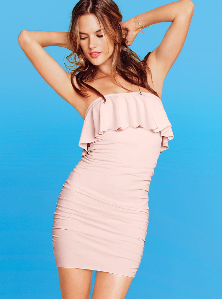 Find great deals on eBay for victorias secret pink dress. Shop with confidence.