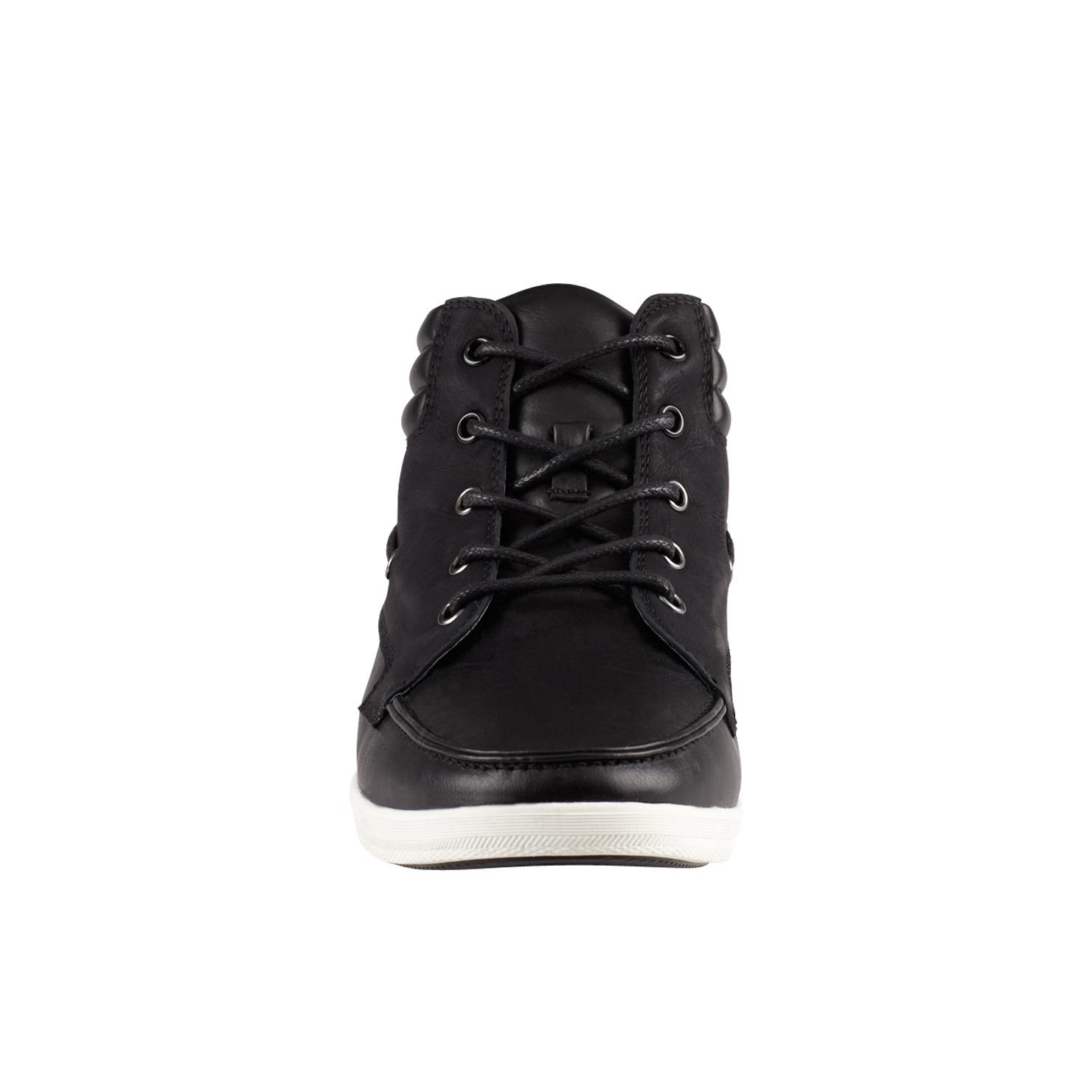Vaywen Aldo Shoes Men