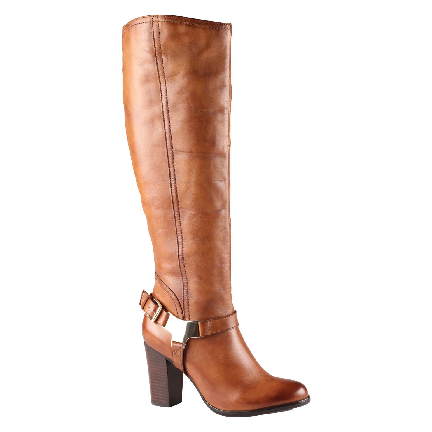 Online Shopping For Aldo Shoes