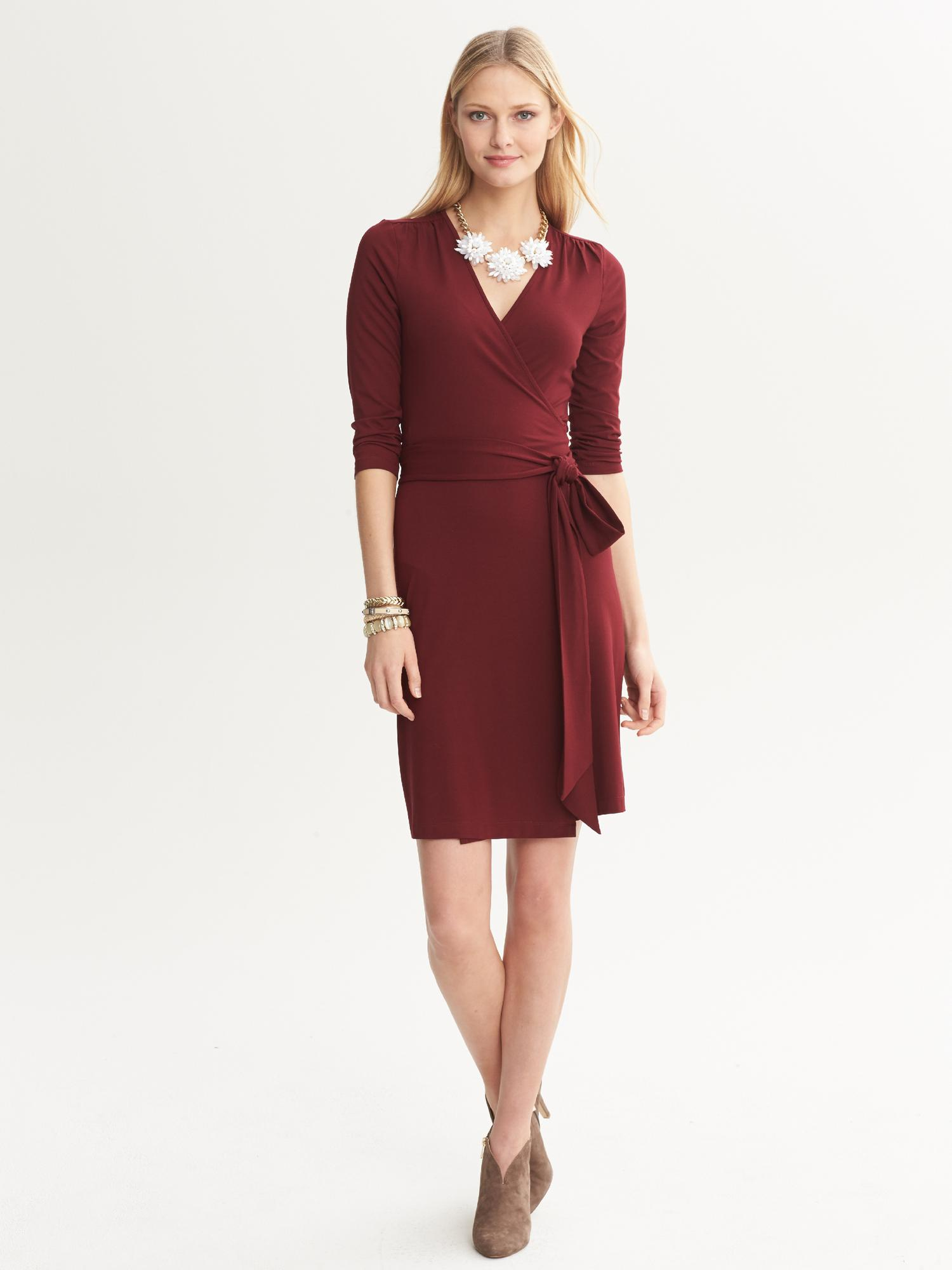 Shop Banana Republic Women's Dresses - Wedding at up to 70% off! Get the lowest price on your favorite brands at Poshmark. Poshmark makes shopping fun, affordable & easy!