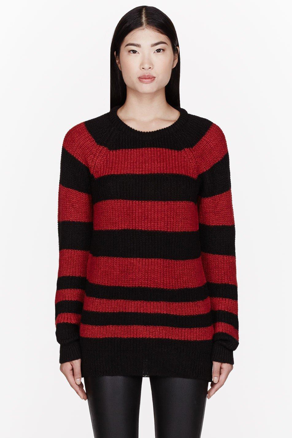 Iro Sweater