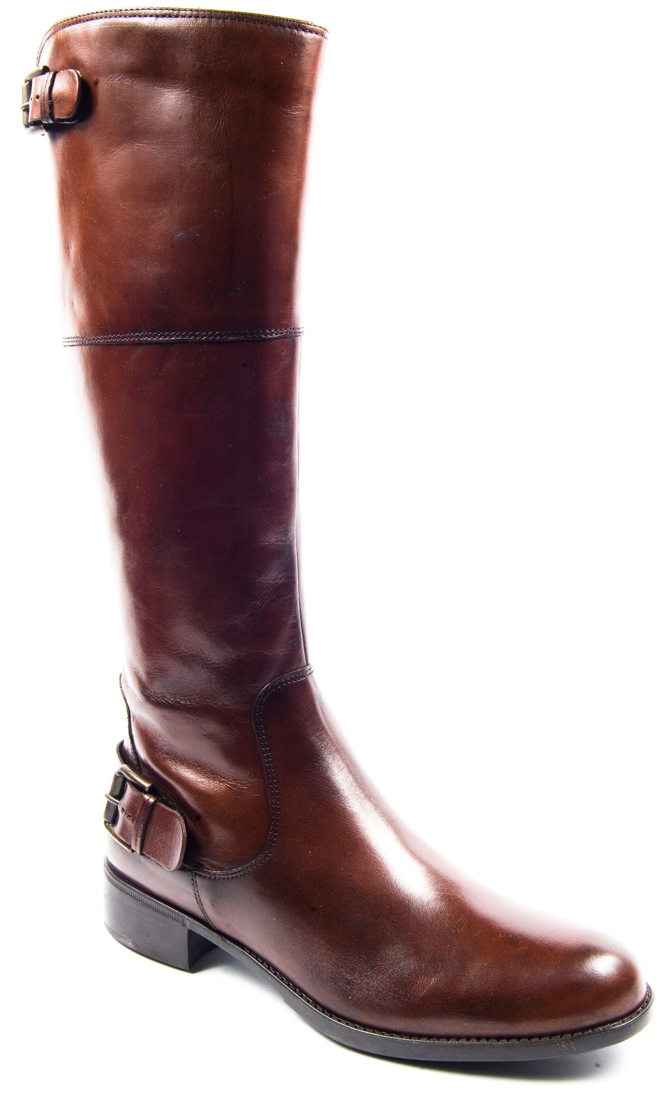 Jones Bootmaker Shoes