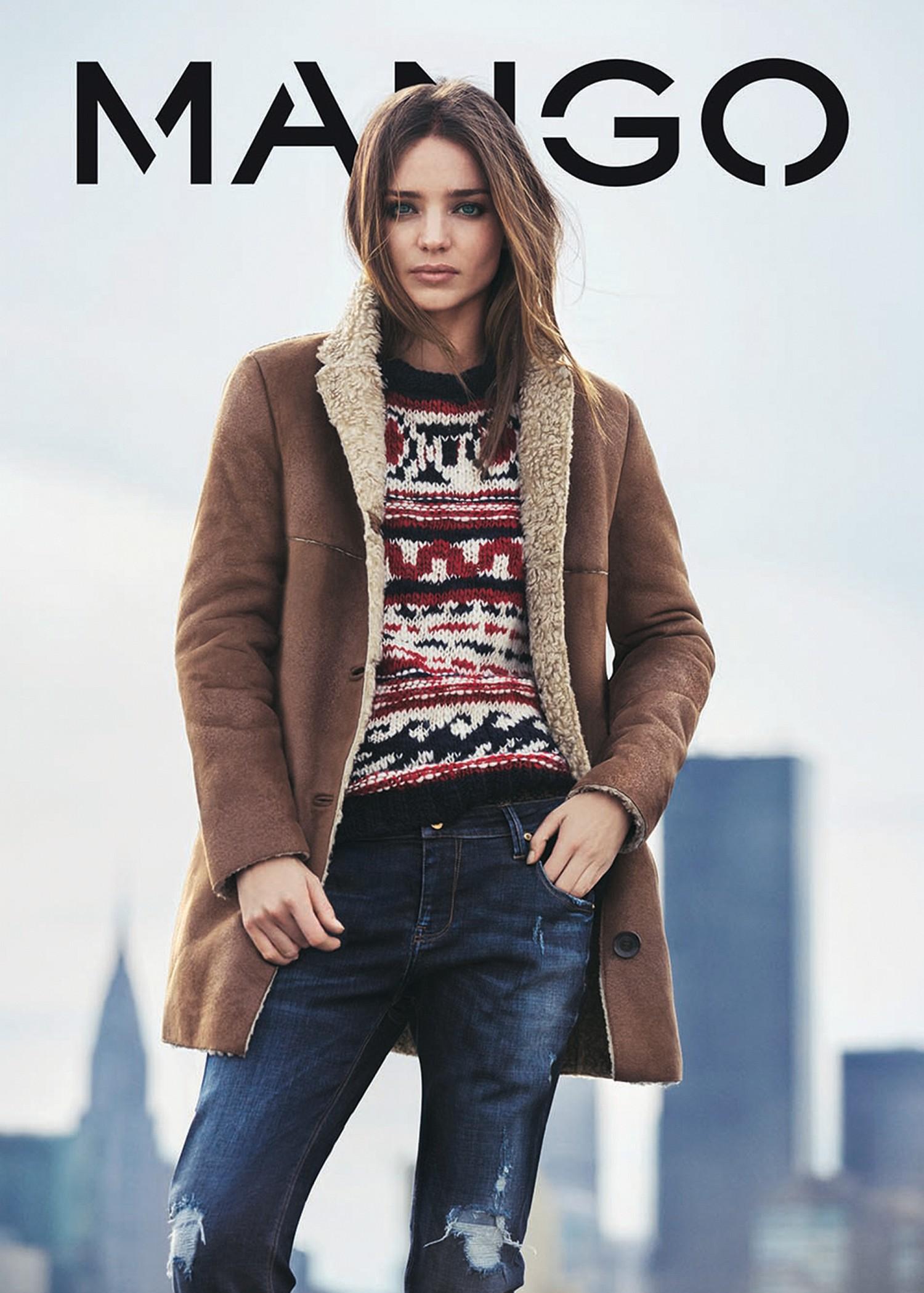 4cc6b36a578ea3 Gallery. Women's Faux Shearling Coats ...