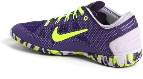 Kris Aquino Shoes Nike