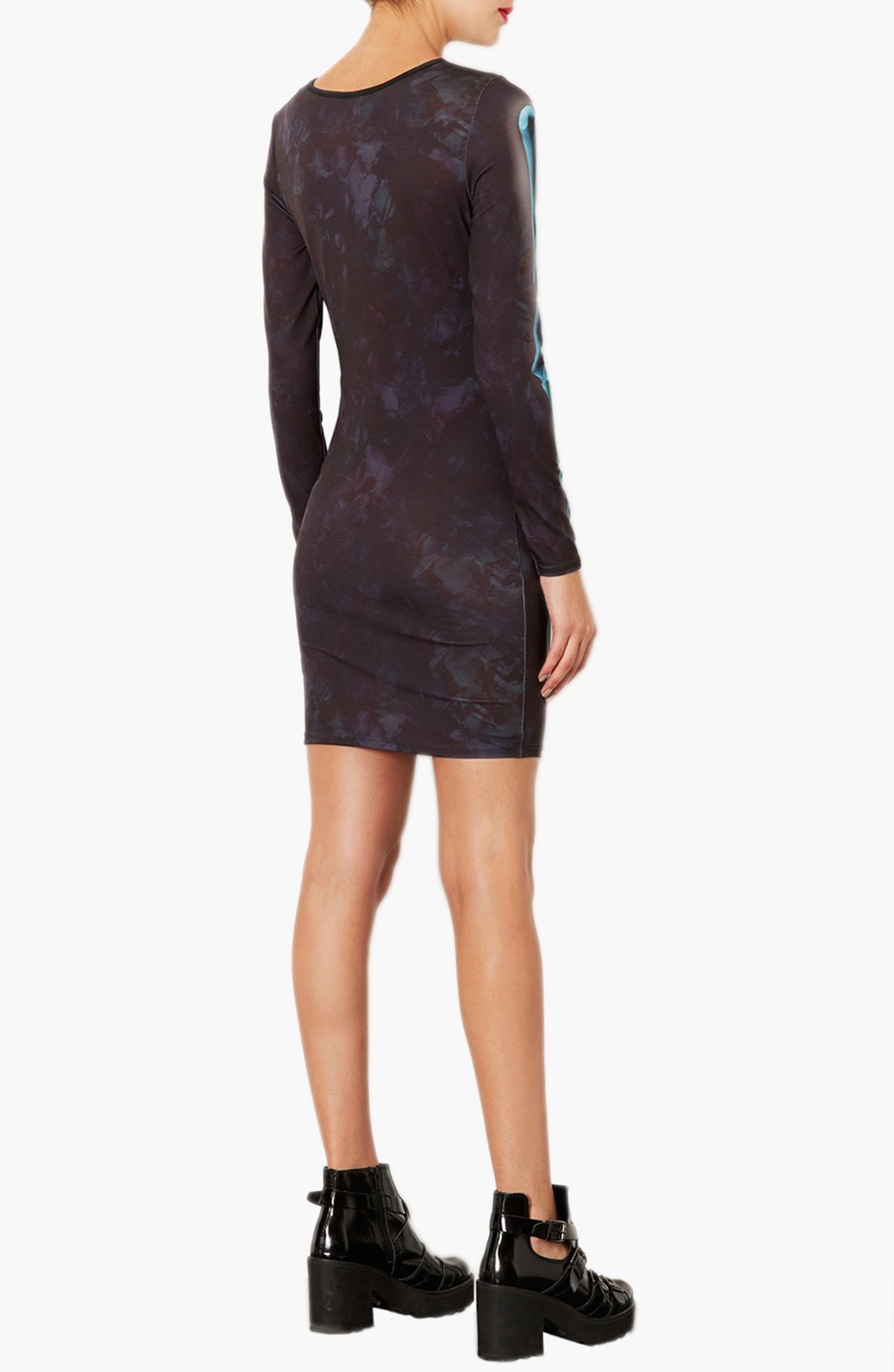 Ray dresses where bodycon buy x size