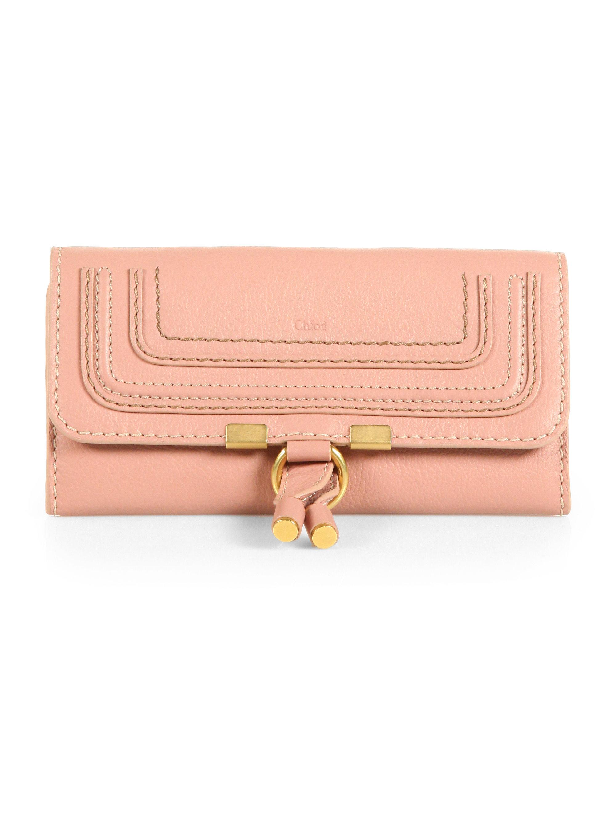 gray chloe bag - chloe yellow and tan long flap drew wallet, replica chloe