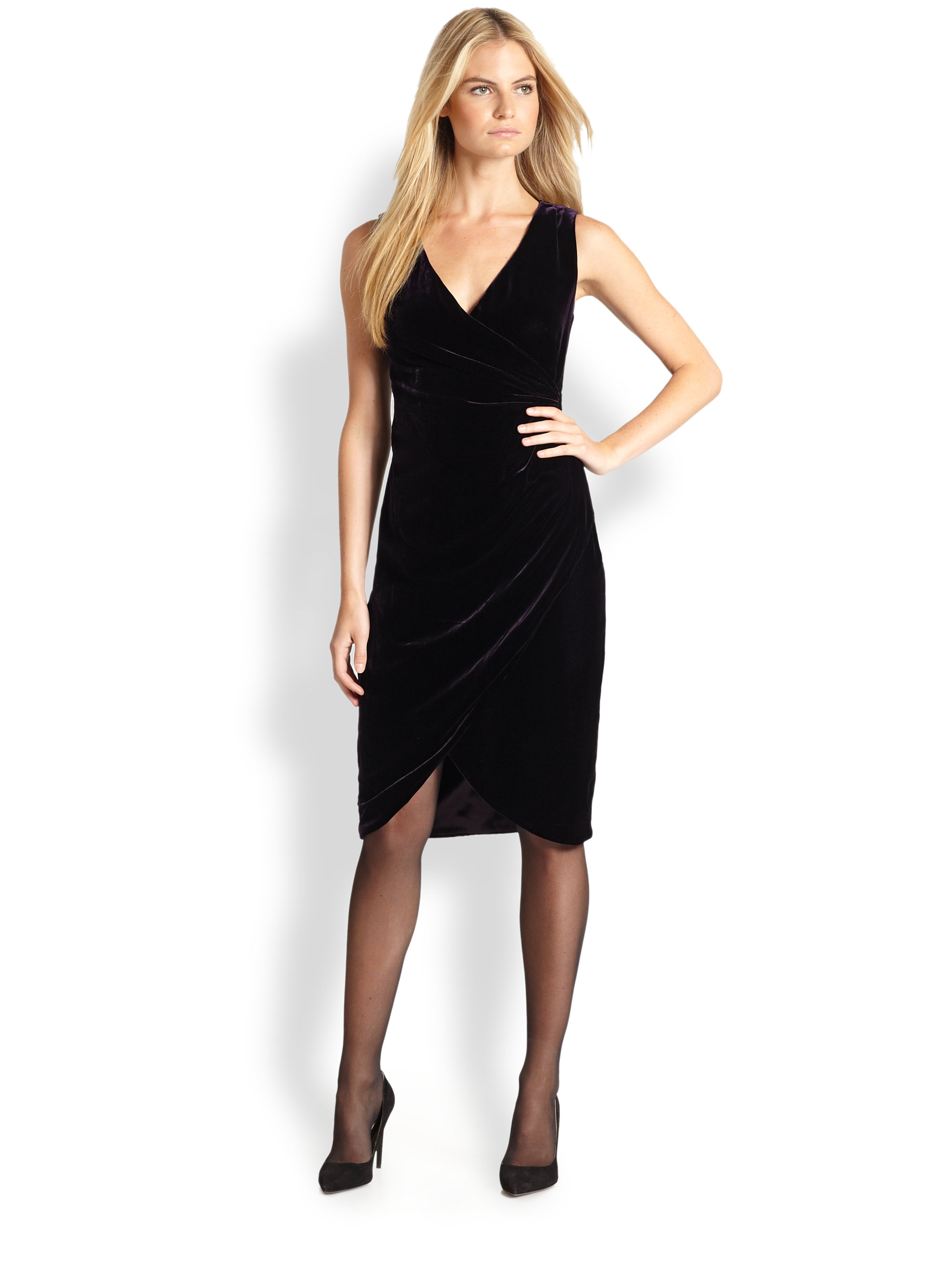 Online shopping from a great selection at Clothing, Shoes & Jewelry seriespedia.ml of the Day· Read Ratings & Reviews· Shop Best Sellers· Shop Our Huge Selection2,,+ followers on Twitter.