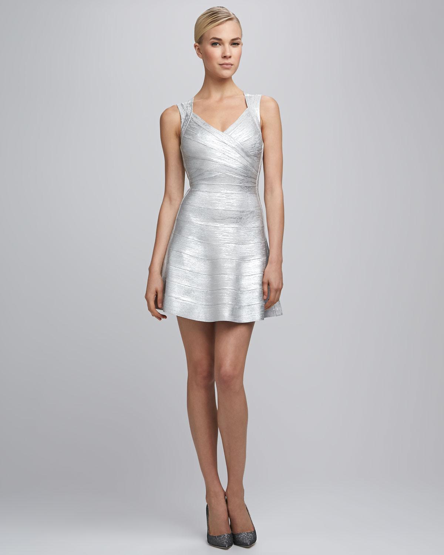 Mid Thigh Dresses