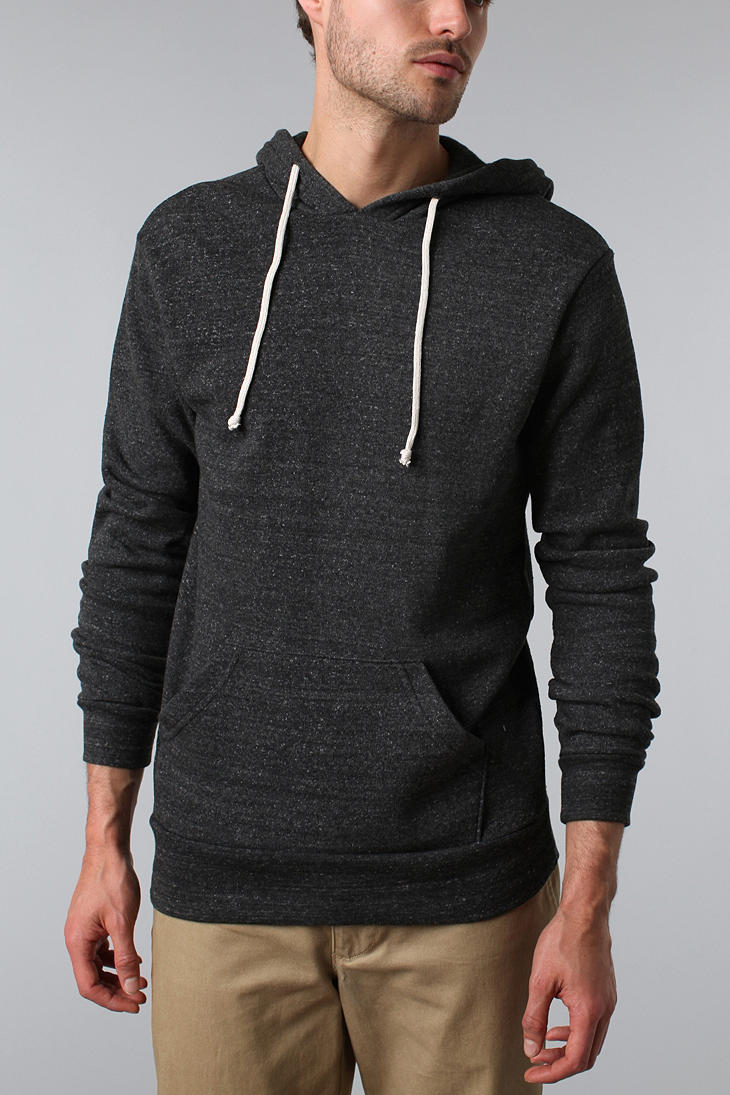 Urban outfitters hoodies