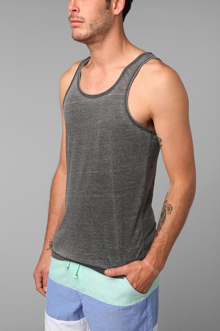 Cheap Long Sleeve T Shirts For Men