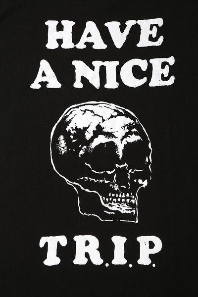 Bad Acid Trip Pictures Bad Acid Have a Nice Trip