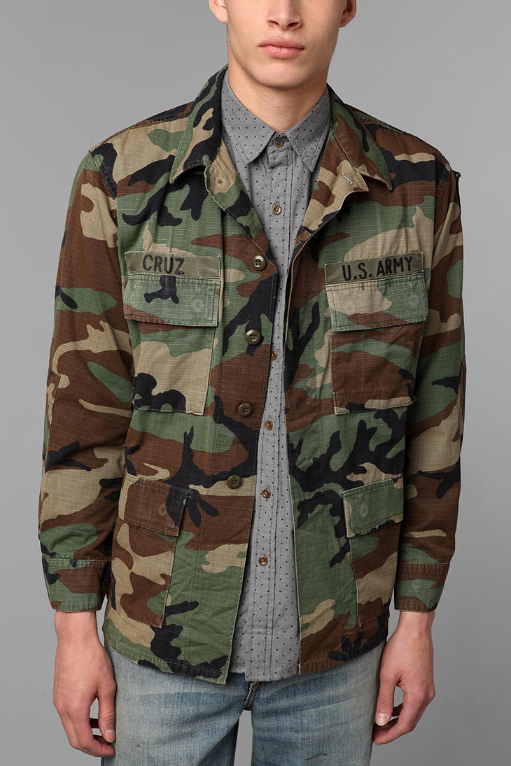 Mens Camo-Camouflage T Shirts in Mens Sizes: XS-4XL. from $ 13 95 Prime. out of 5 stars Rothco. Vintage Paratrooper Fatigue. from $ 39 99 Prime. out of 5 stars NEW VIEW. Hunting Jackets Waterproof Hunting Camouflage Hoodie for Unisex Military Camo and Tactical camouflage.