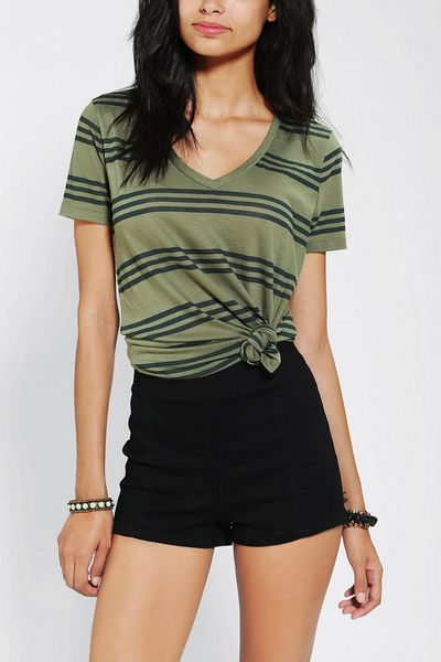 nasa t shirt urban outfitters - photo #8
