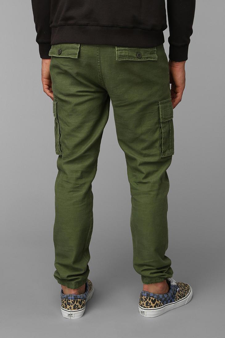 Men's Shorts: Jean, Cargo + Swim | Urban Outfitters