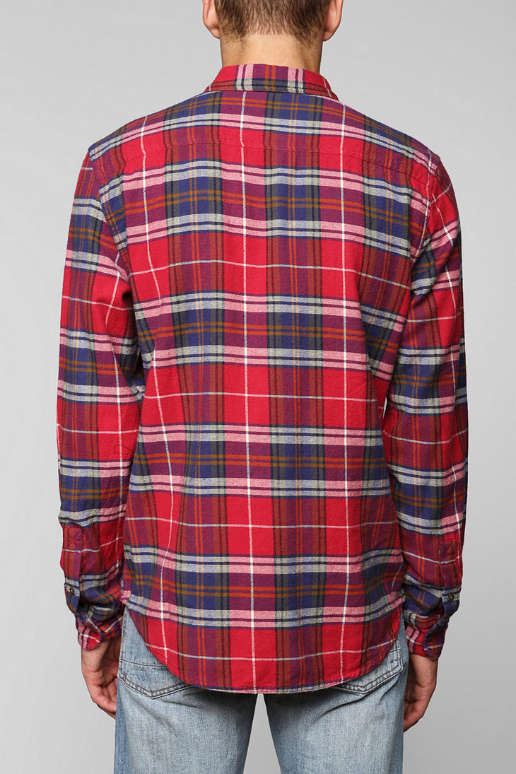 BNWT Carhartt Men/'s Clothing-Long Sleeve-Adventure Shirt-100/% Cotton-Panther