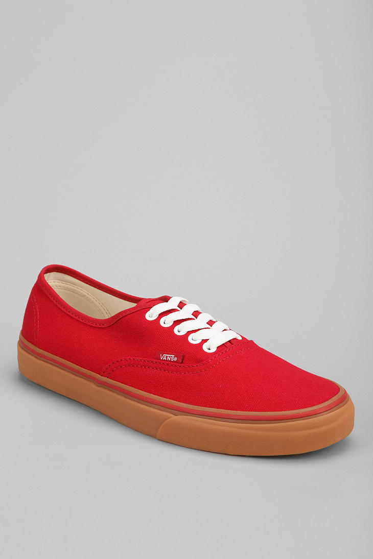 Gallery. Previously sold at  Urban Outfitters · Men s Lanvin Oxford Men s  Vans Classic Old Skool ... 5183ee50b