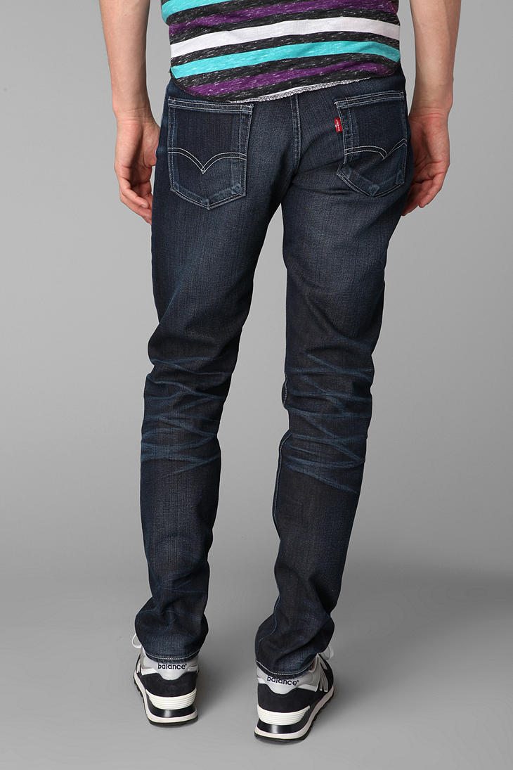 Cheap Men Levi Jeans