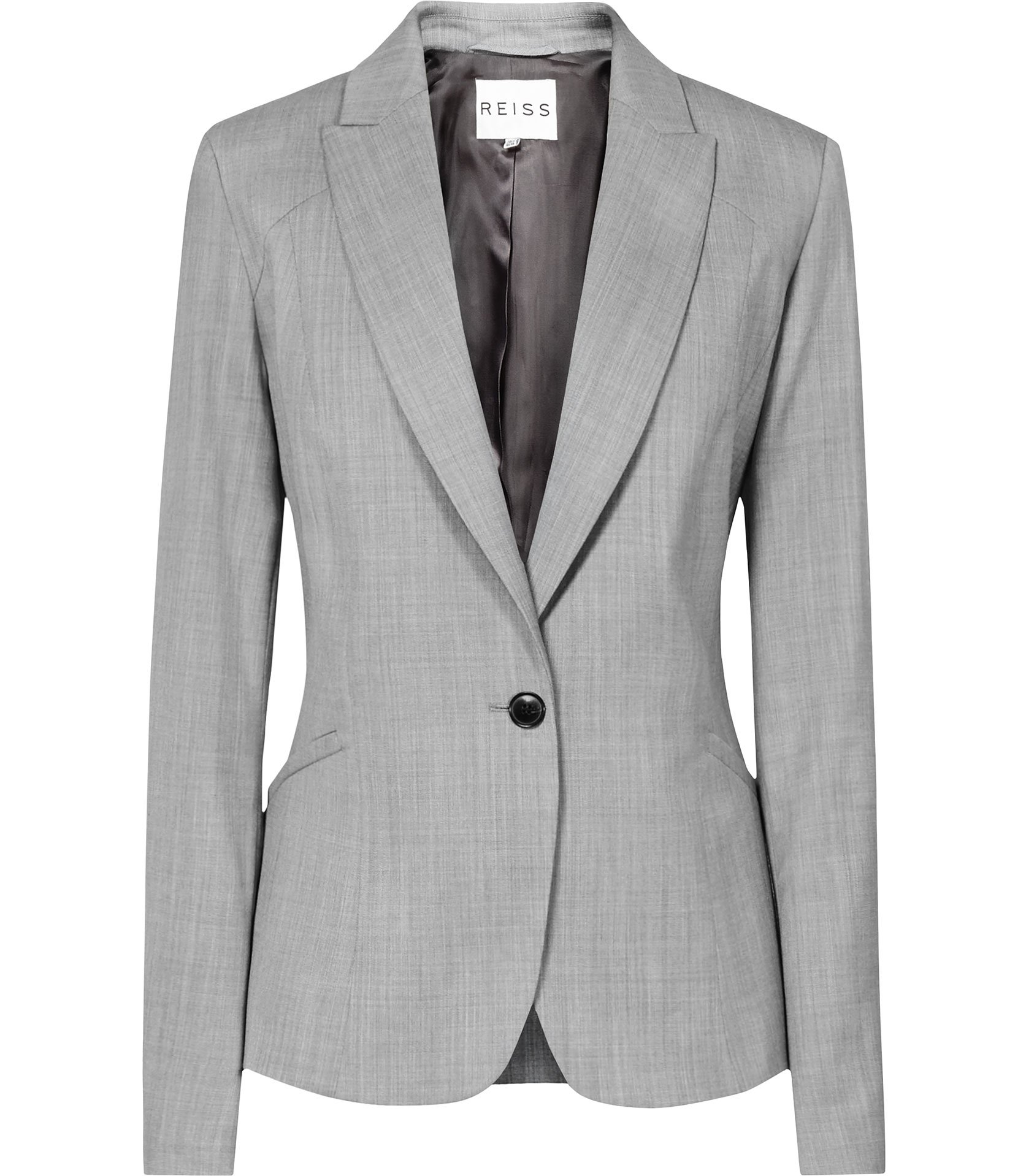 Find great deals on eBay for grey leather jacket womens. Shop with confidence.