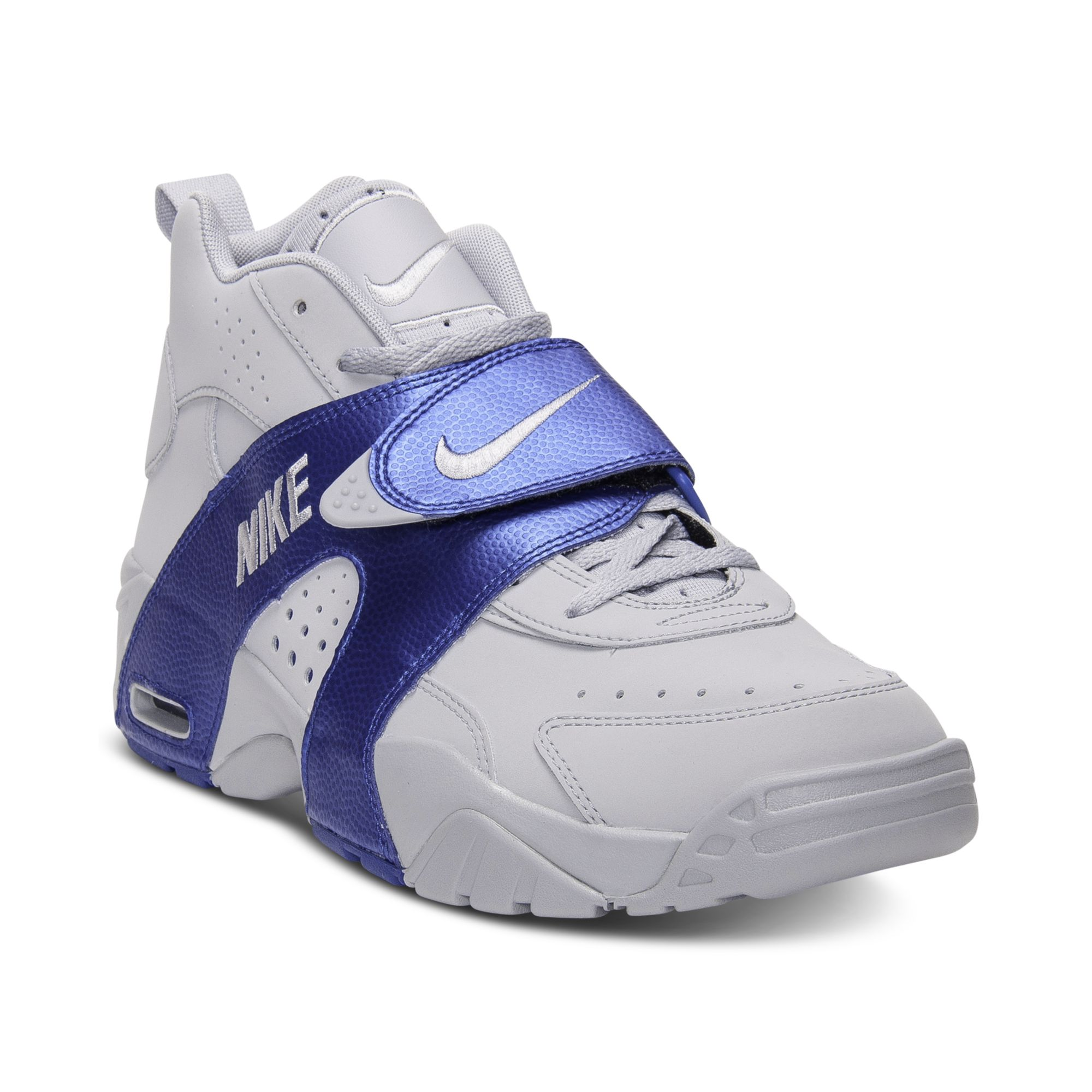 Nike Air Veer Retro Training Sneakers