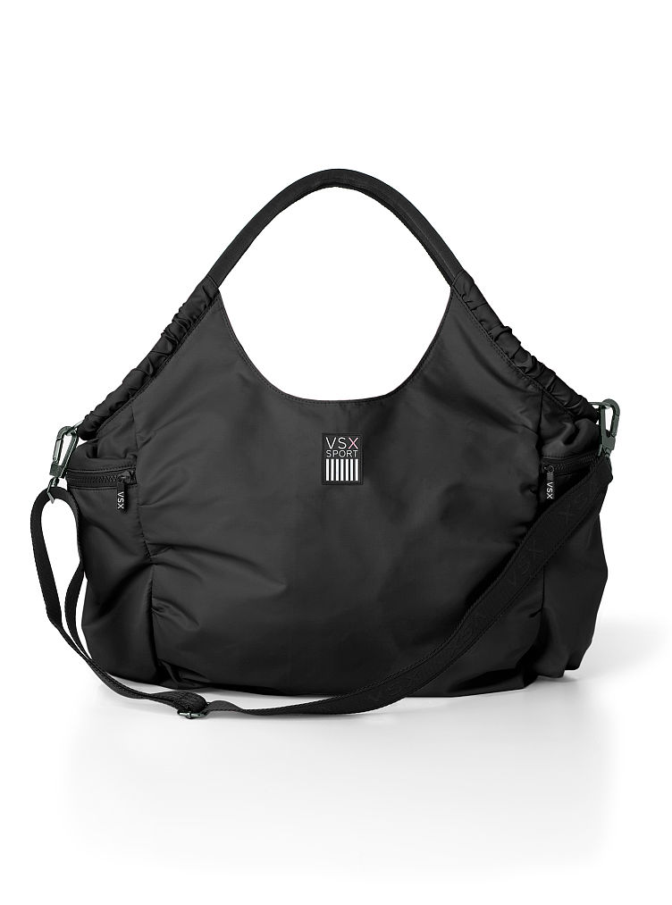 LeSportsac is an American lifestyle brand of casual nylon bags. Founded in , the company maintains a strong presence around th e globe, offering an accessible line of handbags, travel totes, messenger bags, backpacks and accessories.
