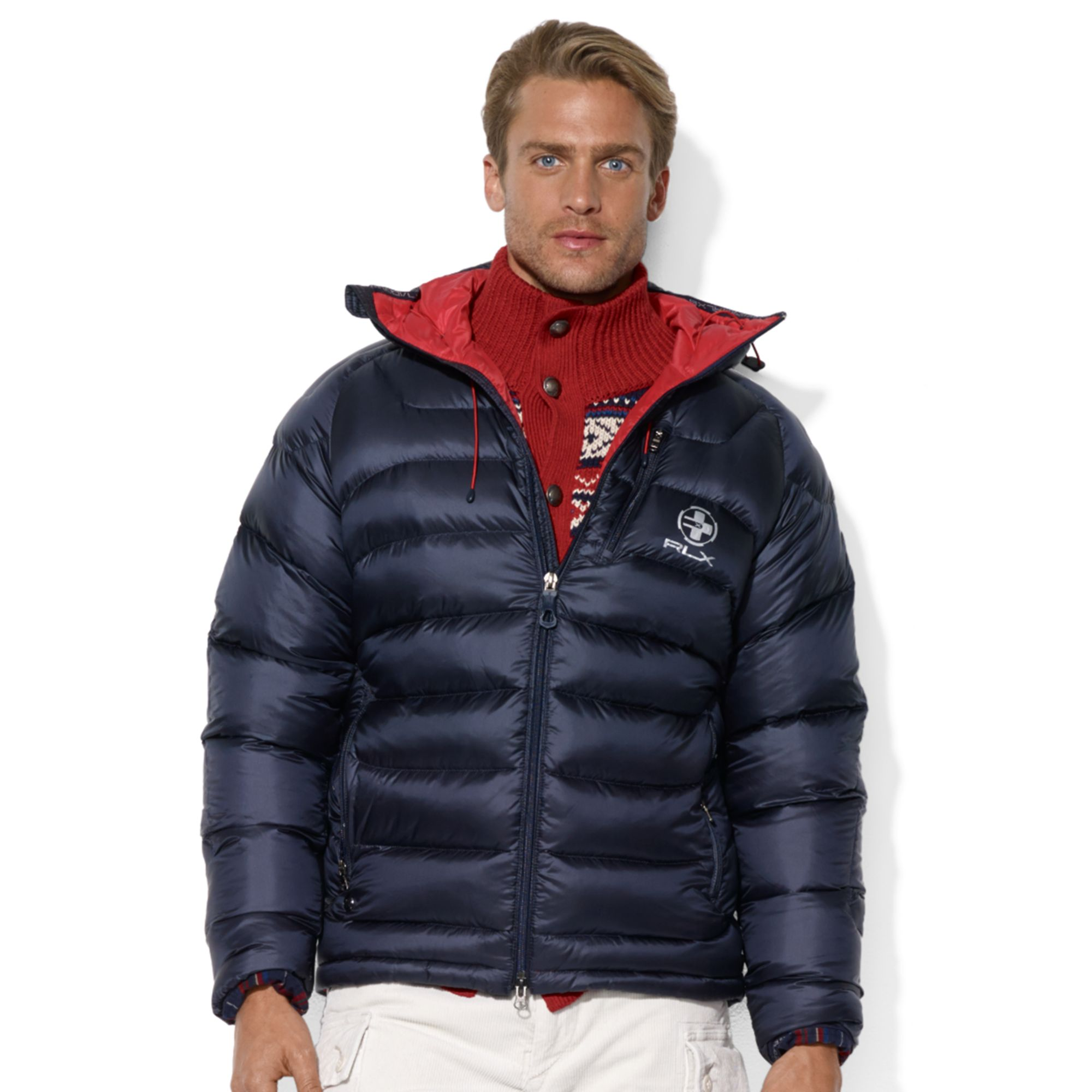 cheap for discount d9b4c 15bdf ralph-lauren-aviator-navy-rlx-glacier-down-jacket-product-1-13988644-992530955.jpeg