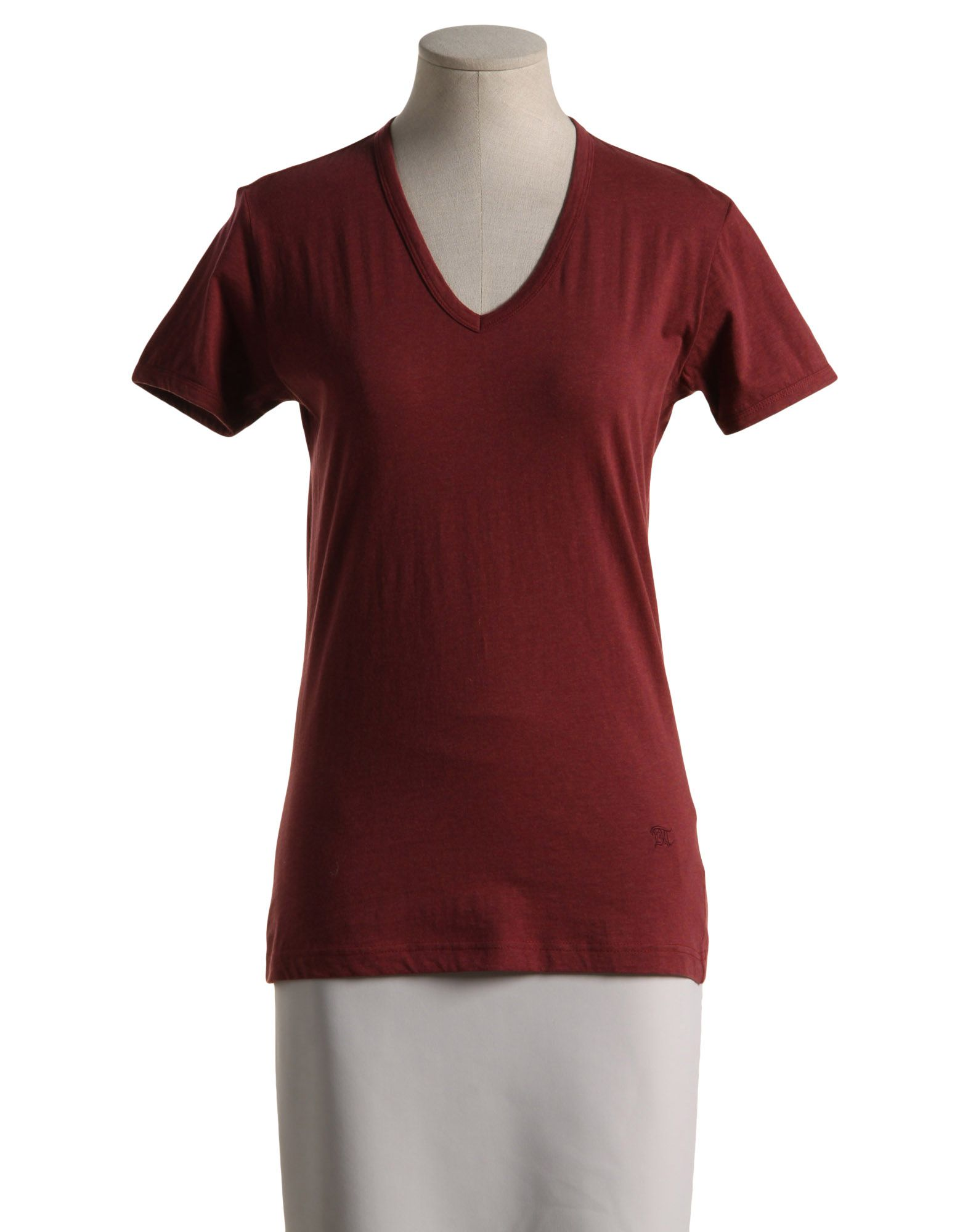 Purple T-Shirts in Bulk, Wholesale Pricing. Purple, the color of royalty and wealth, can add flair to any outfit. Purple was once the most expensive color of dye that existed, but here at whomeverf.cf we are committed to bringing you the best bargain available on the web.