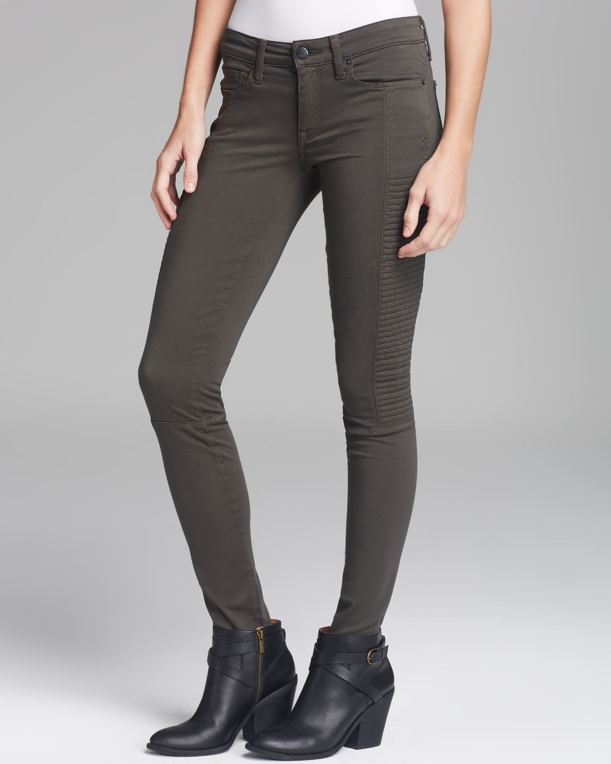 Find great deals on eBay for army green skinny jeans. Shop with confidence.