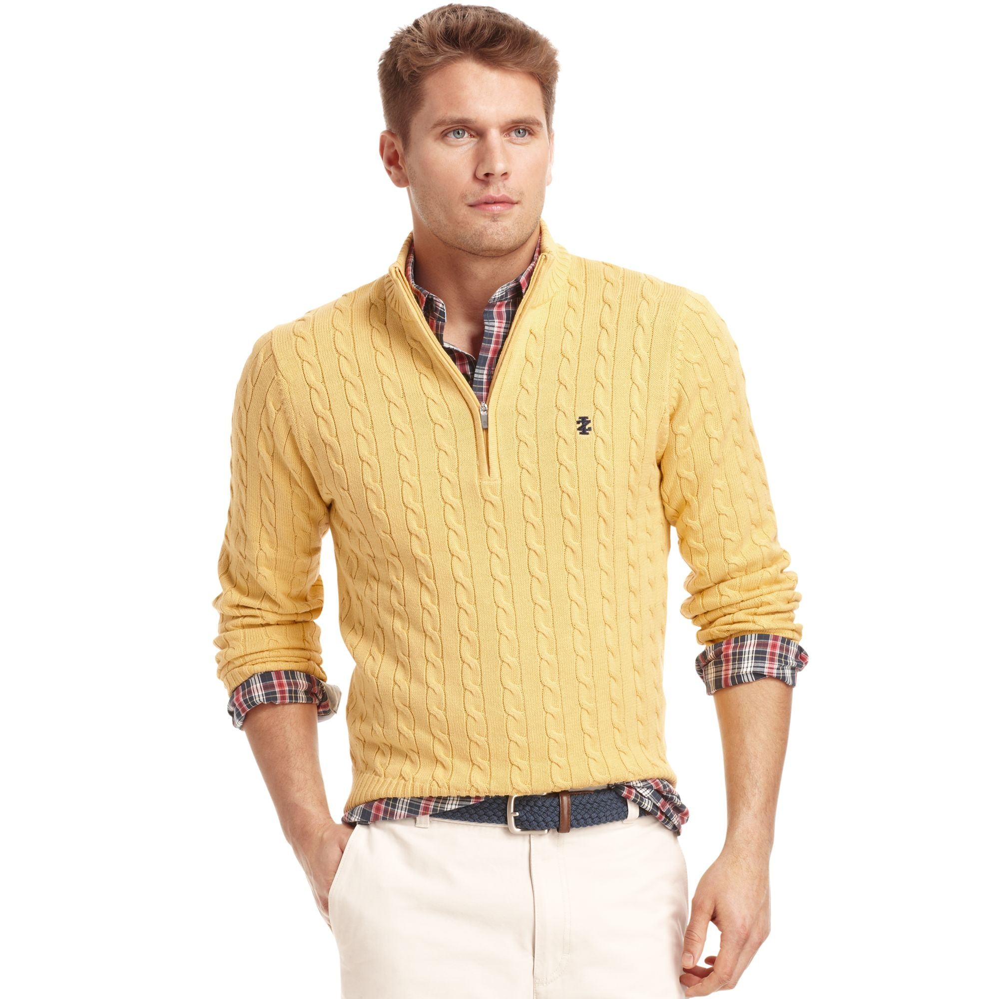 Round neck, v-neck, button-down or pullover, alpaca wool sweaters are indispensable for the winter months. The Inca people were the first to discover that alpaca wool is incredibly light and comfortably warm, which makes it ideal for trekking around the the Andean mountains and .