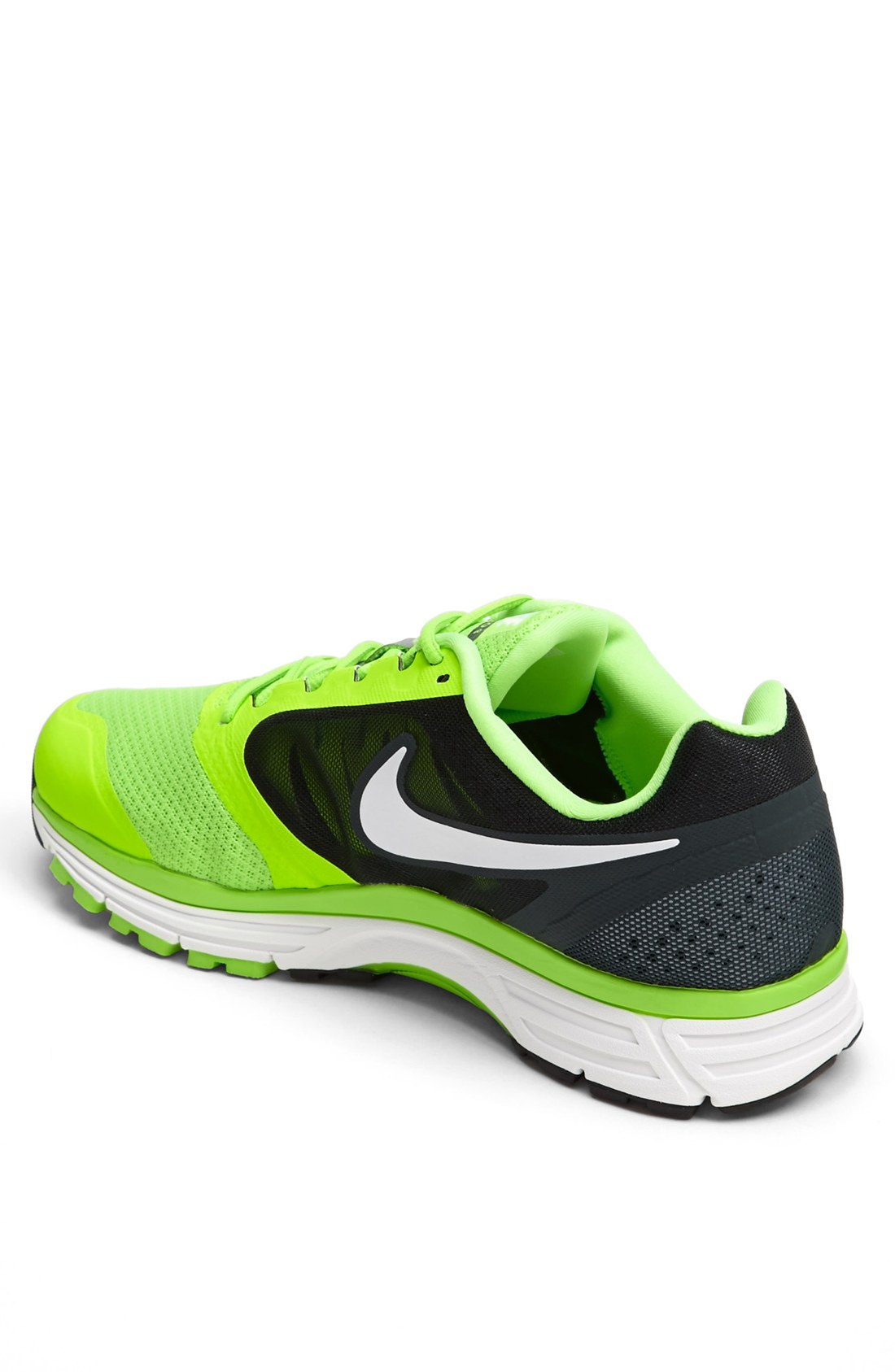 c4a4dcf51b3d0 ... reduced nike zoom vomero 8 for venta dde32 5c2aa