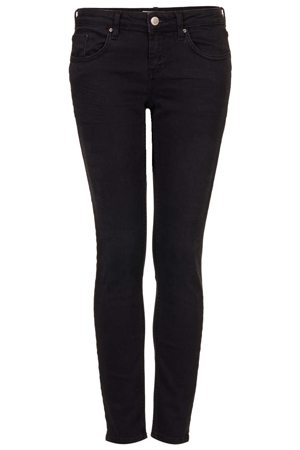 Free shipping and returns on Women's Black Jeans & Denim at it24-ieop.gq
