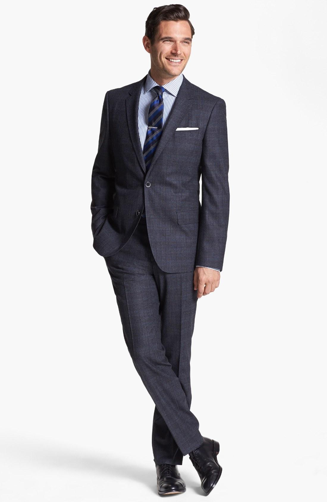 suits 2 suits black suits models picture
