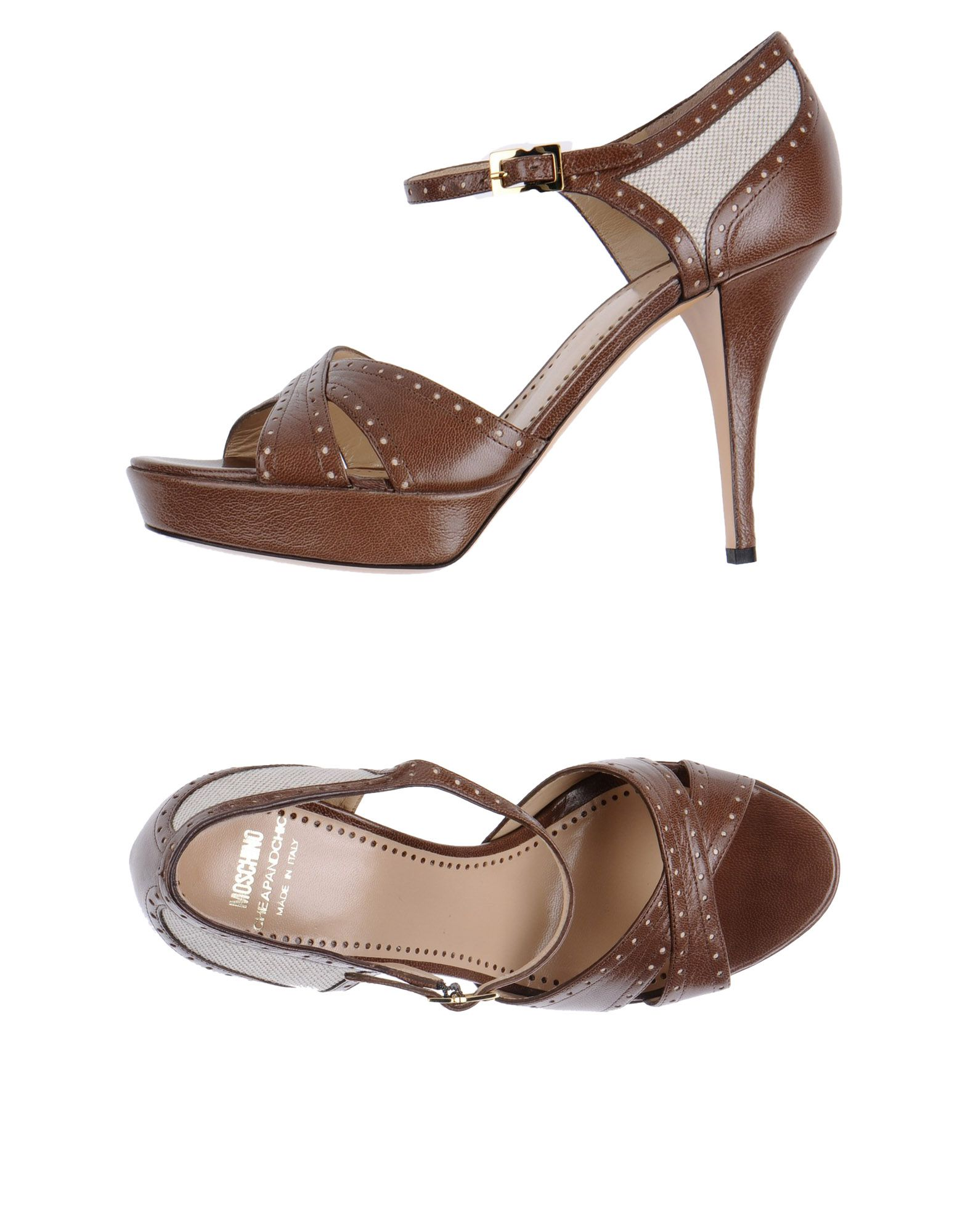 Free shipping and returns on Women's Brown Wedge Sandals at grounwhijwgg.cf
