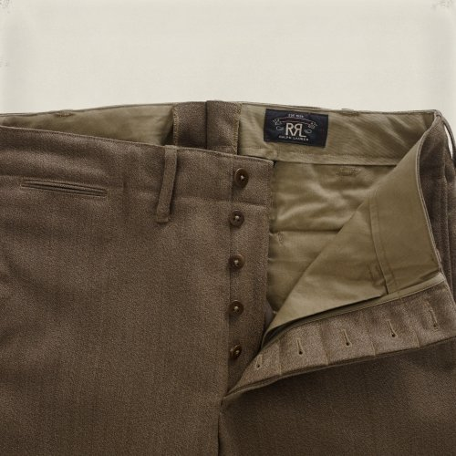 rrl-brown-wool-officers-chino-product-3-14075555-591832760.jpeg