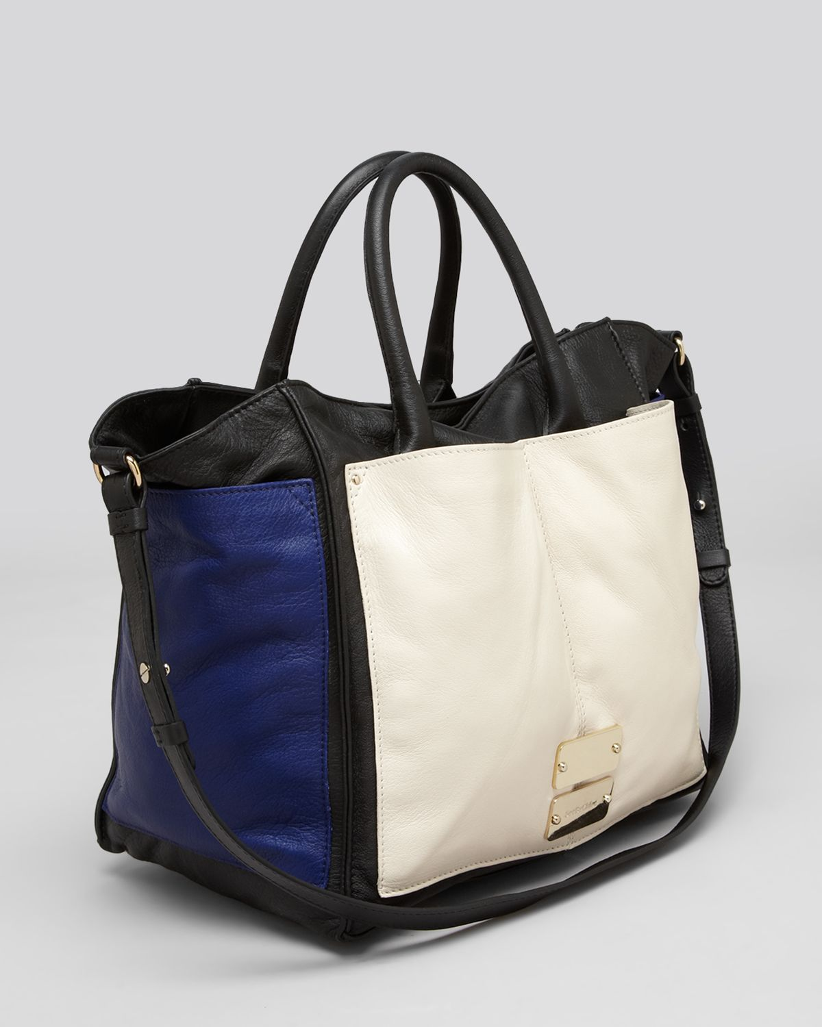 See By Chloé Tote Nellie in Black
