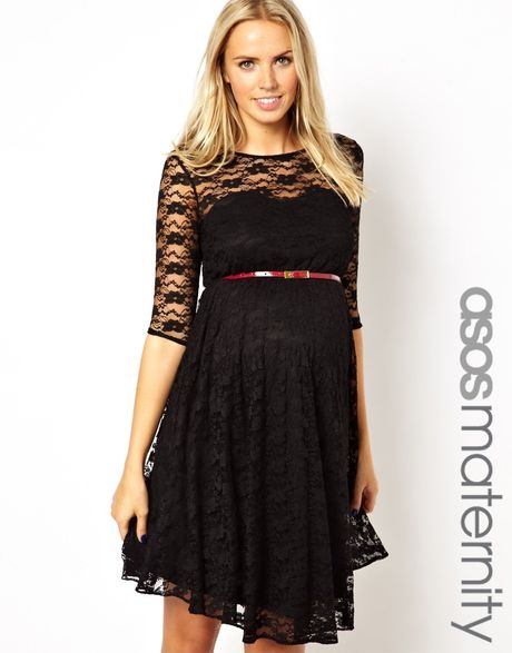 Maternity Dresses For Wedding Guest Asos images